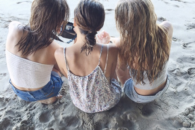 Image via Brandy Melville